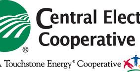 Central Electric Cooperative Announces Peak Alert Season