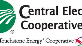 Central Electric Cooperative Announces Peak Alert Season