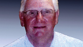 Rodney C. Gladd Seeks  Election as Clintonville Mayor