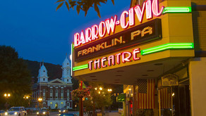 Barrow-Civic Theater