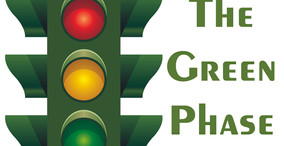 In Brief: What Does It Mean To Be In The Green Phase?