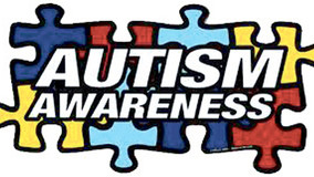 April is Autism Awareness Know the Facts