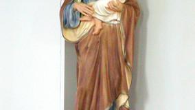 St. Michael the Archangel Catholic Church