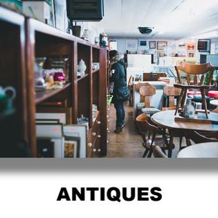 Antiques Icon.jpg