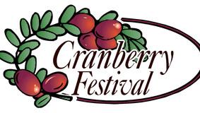 20th Annual Cranberry Festival