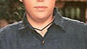 Jamie Lee Sollinger