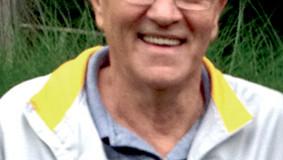 Donald Wayne Shay, Sr.