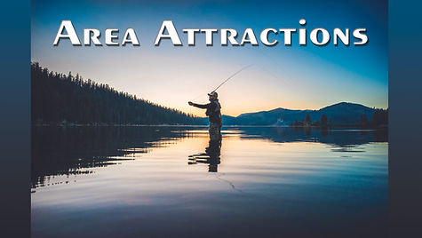 Area Attractions.jpg