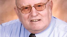 In Loving Memory of Dale Barnhart