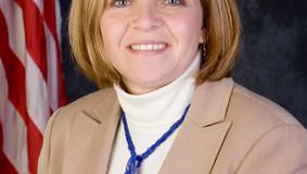 Donna Oberlander PA State Representative (R-63)
