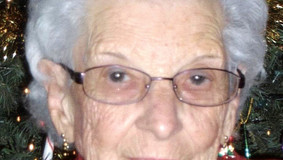 June J. Zerbe