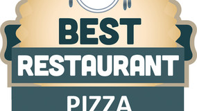 Vote For Your Favorite Restaurant/Food Here