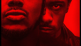 Movie Review - Judas and the Black Messiah
