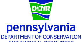 PA DCNR Announces Opening of ATV Trails in State Forests