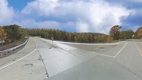 Reminder: Interstate 80 Upcoming Ramp Closures