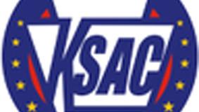 Keystone Shortway Athletic Conference Logo
