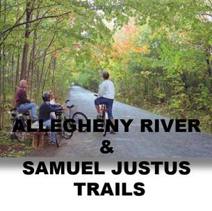 AR & Sam Trails.jpg
