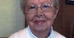 In Loving Memory of Dorothy Sullivan