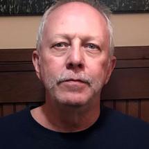 Gary Lynn Horner