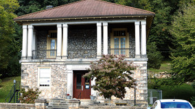 Foxburg Free Library Reopening Plan
