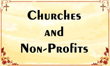 Churches&Nonprofits.jpg