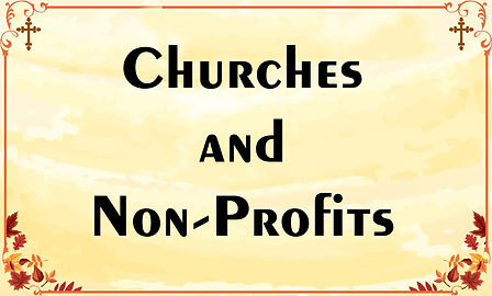 Churches&Nonprofits.jpg