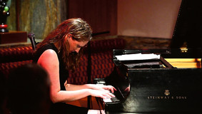 Deanna Witkowski – Crossing Boundaries from Chopin to Cole Porter