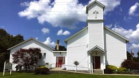 Fern Trinity E.C. Church To Celebrate 125 Years
