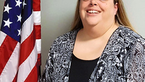 Karyn Montana Announces Candidacy for Clarion County Treasurer