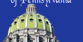 PA Senate Approves Measures to Improve COVID-19 Mitigation Process