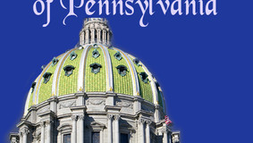 PA Constitutional Amendments Would Limit PA Governor's Authority During Emergency Declaration