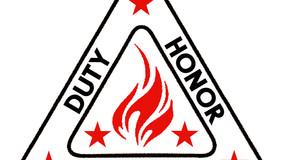 Pavers to Honor U.S. Veterans