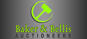 Baker & Bellis Auctioneers