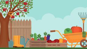 Become a Master Gardener in Venango County