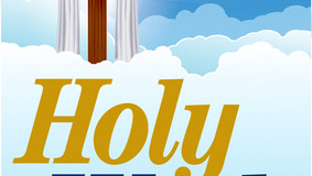 Diocese of Erie Launches #HolyWeekAtHome Initiative