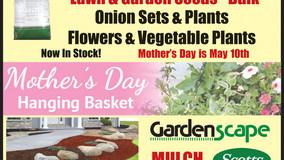 Zanella Milling & Farm Mart