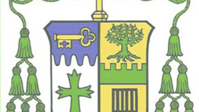 Diocese Announces Ash Wednesday Adaptations, Launches Lenten Website