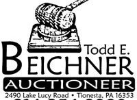 Todd E. Beichner Auctioneer Inc.