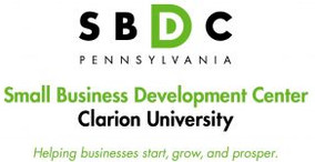 SBDC Teams Up with Penn State for Webinar