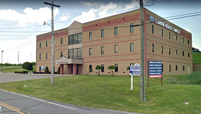 Clarion Hospital COVID Testing Site Is Moving