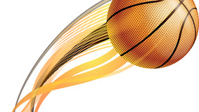 Keystone Boys Varsity/JV Basketball Remaining Team Schedule