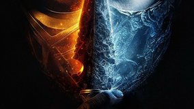 Movie Review - Mortal Kombat