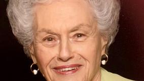 Phyllis Maxine Switzer Brown