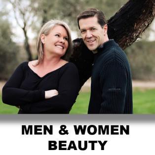 Beauty Icon (1).jpg