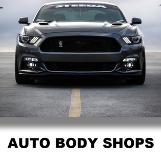 Autobody Icon.jpg