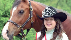 North Washington Rodeo Kicks Off August 17-21st