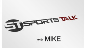 Sports with Mike - 3-31-2020