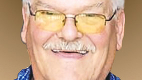 Celebration of Life Memorial Service Planned