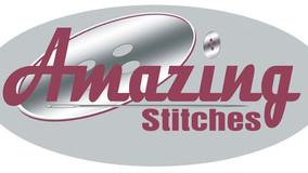 Amazing Stitches