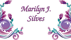Marilyn J. Silves